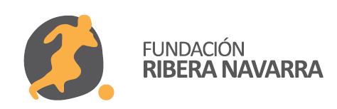 Fundacion Ribera Navarra Fs